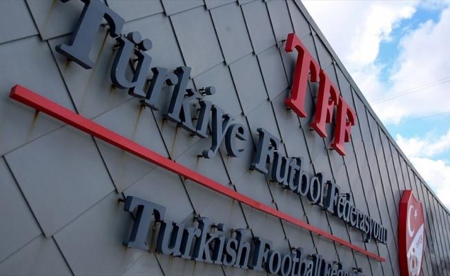 PFDK'den 2 Süper Lig kulübüne ceza