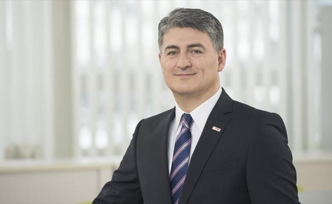 TOGG Üst Yöneticisi Karakaş: Türkiye'nin Otomobili'nin GSMH'ye katkısı 50 milyar avro olacak
