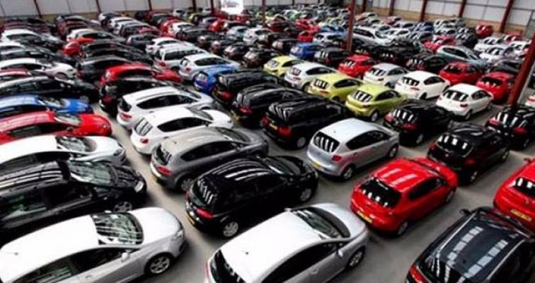65 Bin Liralık Arabamız Yok Satıyor