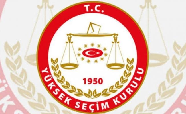İstanbul'daki sandık kurullarının oluşumuyla ilgili iddialar