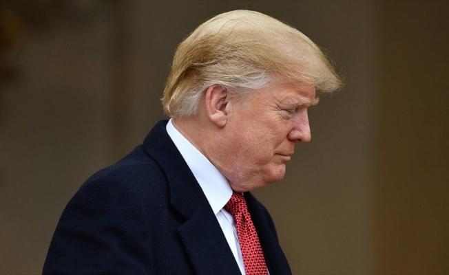 New York Times: Trump'ın İran yaptırımları ABD'yi savaşa itebilir