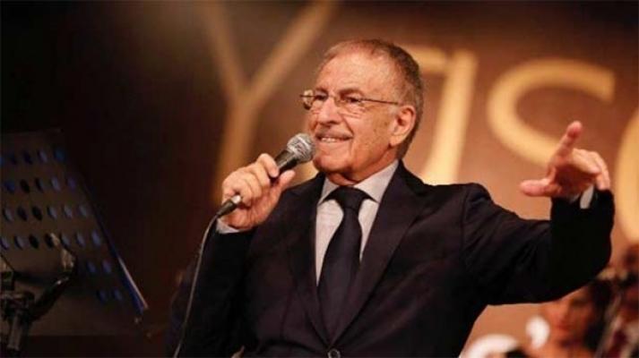 Ünlü sanatçı Yaşar Özel hayatını kaybetti