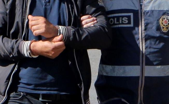 Ankara'da ByLock soruşturması: 14 gözaltı kararı
