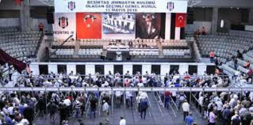 """""""Hak, Hukuk, Adalet"""" Tezahüratları Sonrası BJK TV Yayını Kesti!"""