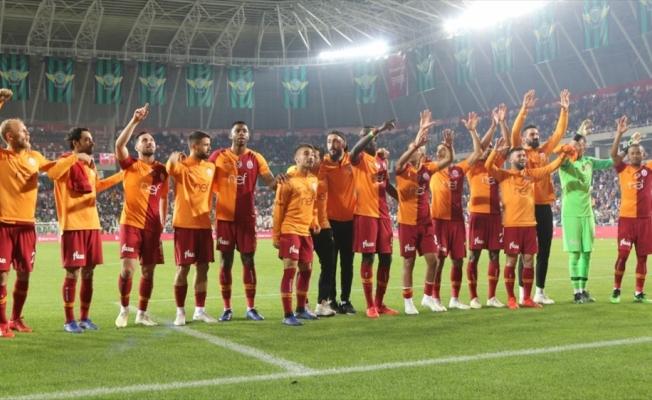 Şampiyonluk, Galatasaray'ın kasasını dolduracak