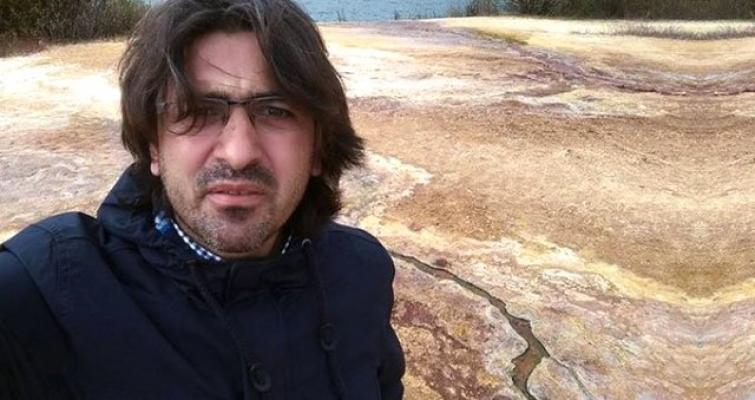 Uçurumdan Düşen AA Muhabirinin Cansız Bedeni Bulundu