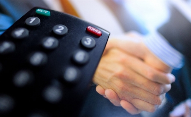 RTÜK, Kore ile televizyon yapımları için anlaştı