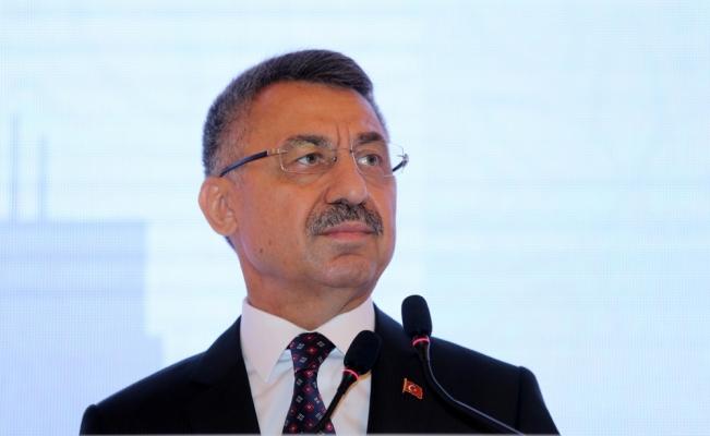Türkiye Belediyeler Birliği Meclis Toplantısı
