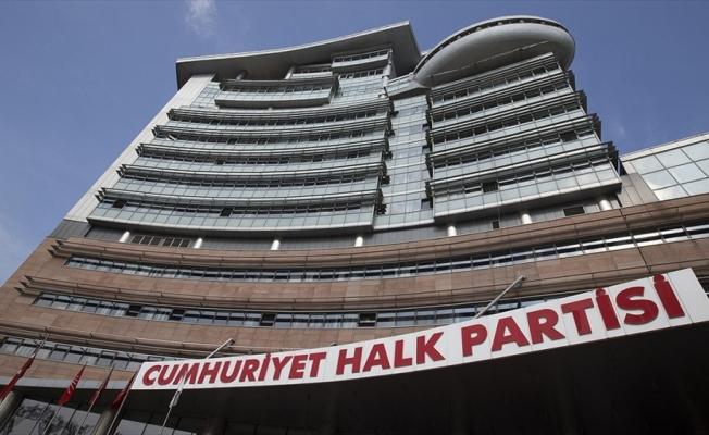 CHP 'yerel yönetim' kampına giriyor