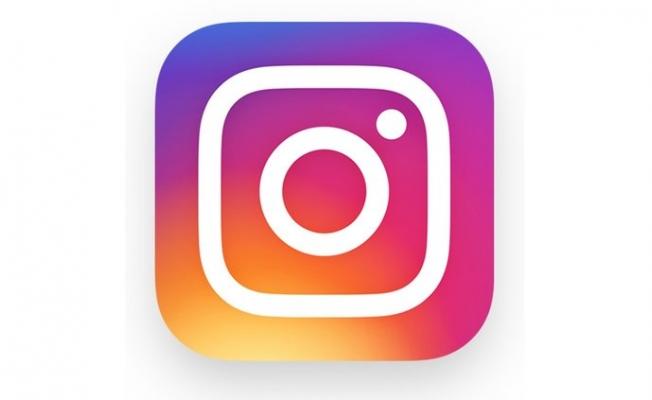 Instagram'da yeni dönem: 7 ülkede testler başladı