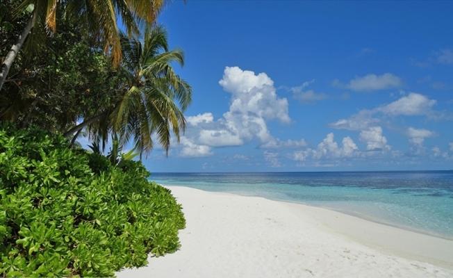 Morityus İngiltere'nin kontrolündeki Chagos Takımadaları'nı alıyor