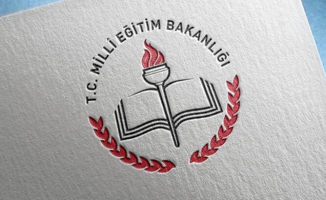 MEB'den 'devlet okullarında özel sınıf' iddialarına soruşturma