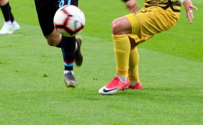 Trabzonspor ve Yeni Malatyaspor'un Avrupa heyecanı
