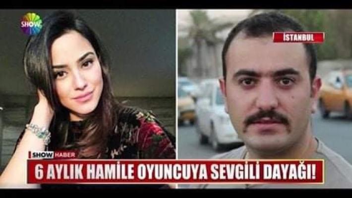 DHA'nın şehit skandalı sosyal medyayı salladı! Özür dilediler!