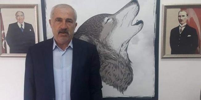 Melik Gökçek Tweet Attı, Ankara Gündemi Değişti! Ülkücü Mahir nasıl öldü?