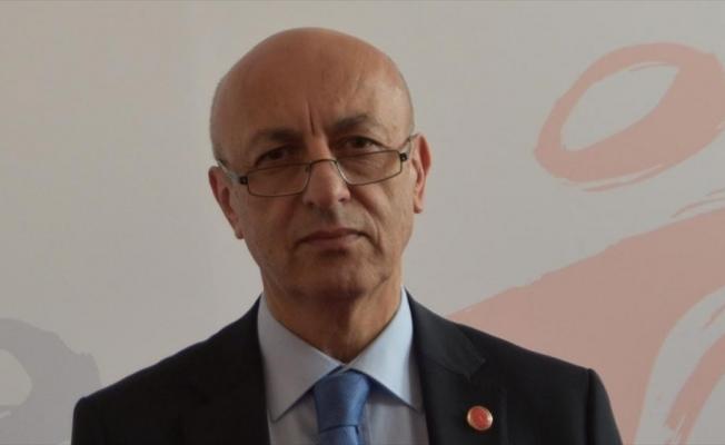 Büyükelçi İşcan BM İşkencenin Önlenmesi Komitesi üyeliğine seçildi