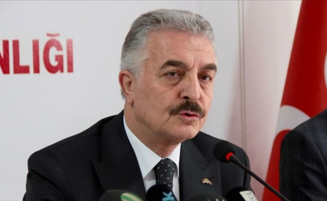 MHP'den ABD Büyükelçiliğine sert tepki