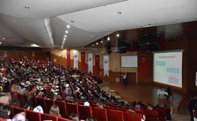 Mikrobiyota ve Fekal Transplantasyon Sempozyumu