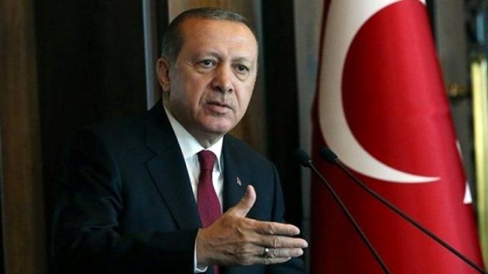"""""""PAHALI PAHALI İÇERSİNİZ"""""""