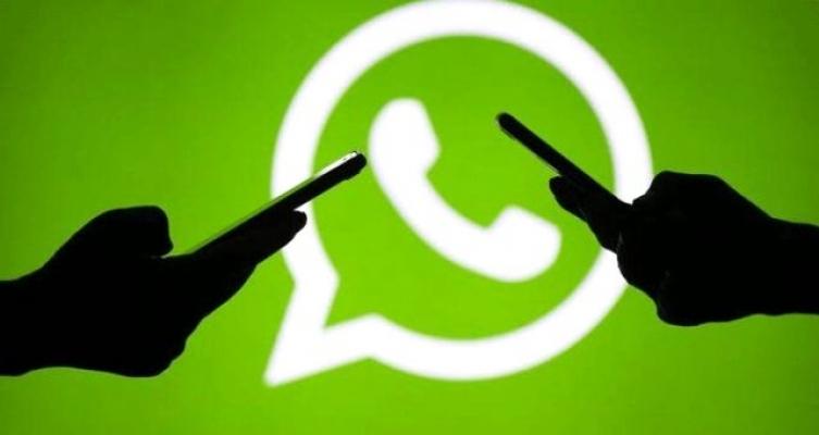 WhatsApp, Windows Mobile işletim sistemli akıllı telefonlardan kaldırılıyor