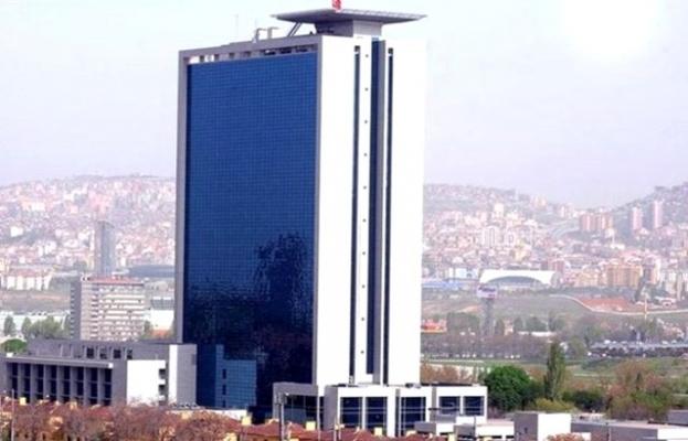 Ankara Büyükşehir Belediyesi 300 itfaiye eri alacak