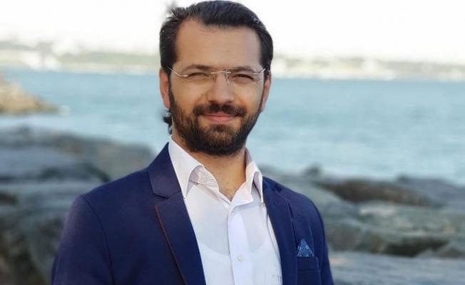Yavaş'ın medya ayrımcılığına Hacı Yakışıklı tepki gösterdi