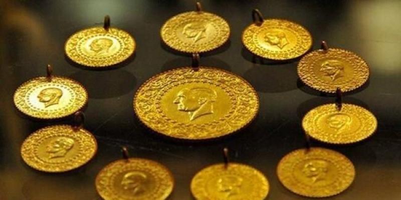 30 Haziran Altın fiyatları