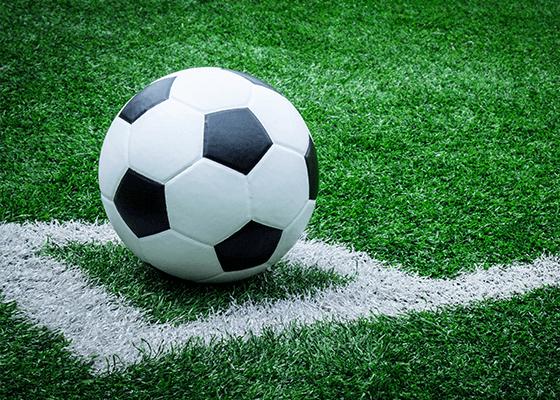Gençlerbirliği, Kayserispor maçına hazır