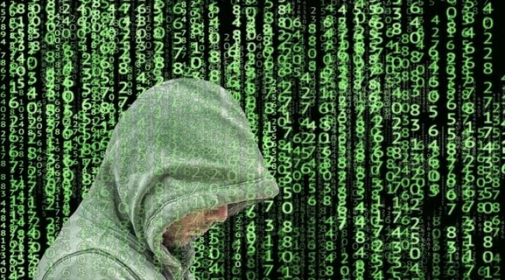 Mısırlı Siber Örgütler Etiyopya'ya Savaş Açtı!