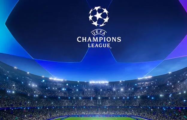 Şampiyonlar Ligi finali 2021'e alındı
