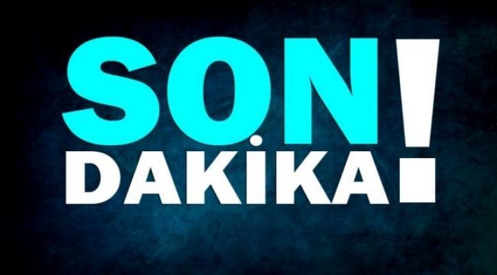 Son Dakika! Somali'de Türk Üssüne Bombalı Saldırı Girişimi!
