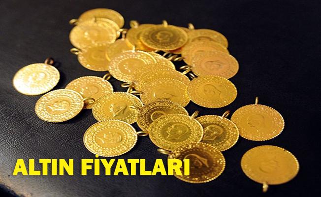 Son Dakika Altın Fiyatları, 14 Temmuz Altın Fiyatları