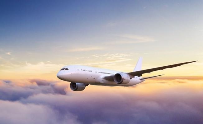 Ulaştırma Bakanlığı: İran ve Afganistan'a uçuşlar durduruldu