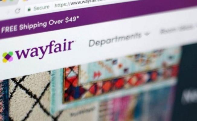 Wayfair olayı nedir? Wayfair skandal olayı çocuk ticareti mi? Trendyol'un Açıklaması