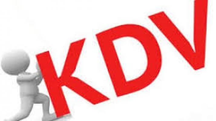 Türkiye, kültür, sanat ve turizmde KDV'yi birçok ülkeye oranla daha çok düşürdü
