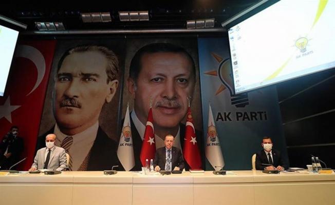 Cumhurbaşkanı Erdoğan'a okullar açılsın önerisi
