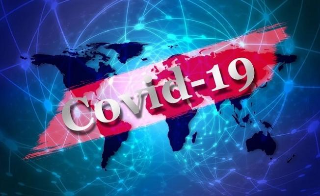 Dünya genelinde Kovid-19 tespit edilen kişi sayısı 37 milyon 139 bini geçti