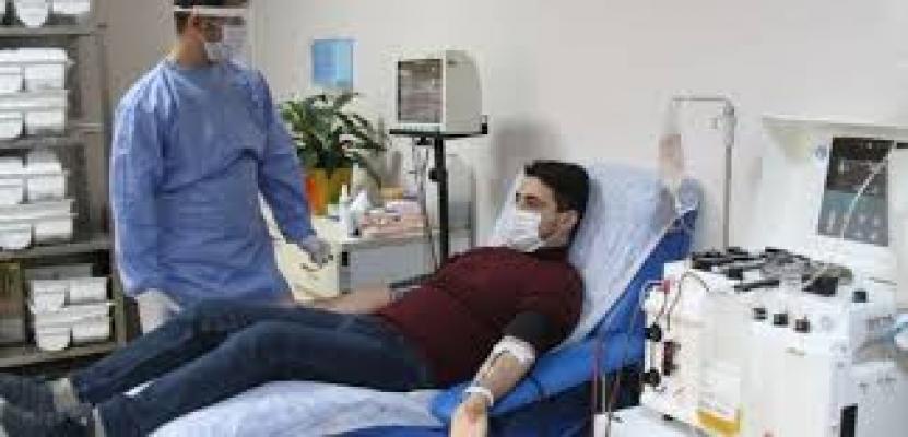 Kan grubunuz bu ise koronaya yakalanma ihtimaliniz daha az