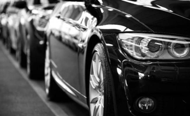 2021 Motorlu Taşıt Vergisi oranları Belli Oldu