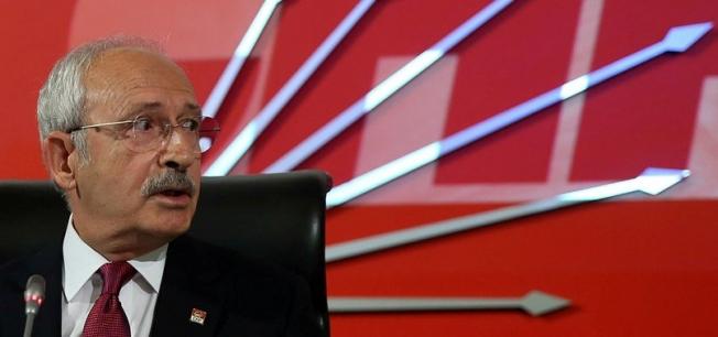 CHP'nin son yalanı çöktü: Davetin belgesi ortaya çıktı!