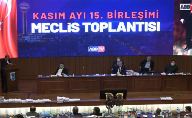 Özdemir Turgut: Hayvancılıkta öncüyüz. Mezbahane şart