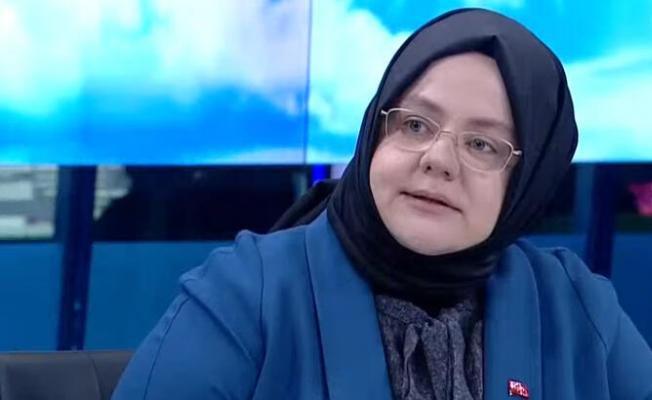 Bakanlık'tan destek açıklaması: 30 Haziran'a kadar uzatıldı!