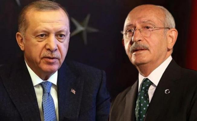 Son dakika: Skandal sözler sonrası Erdoğan harekete geçti!