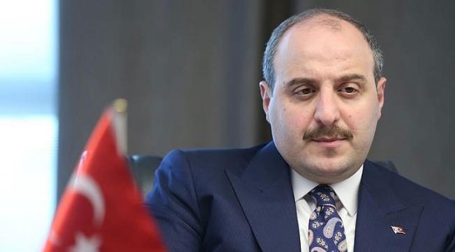 Bakan Mustafa Varank'tan Fox TV'ye çok sert sözler