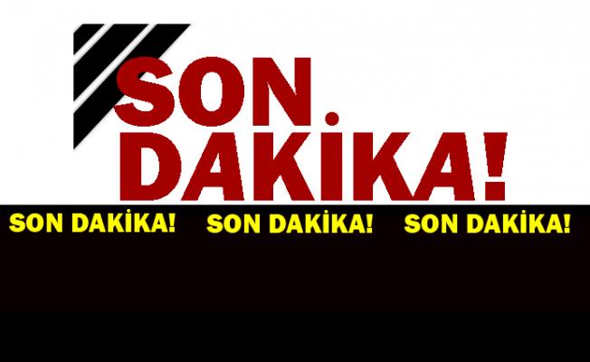 Kılıçdaroğlu'na sert tepki: Kendini yok hükmüne sokmuştur