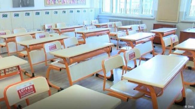 Milyonlarca öğrenciyi ilgilendiren haber: Tatil bazı sınıflara uzadı