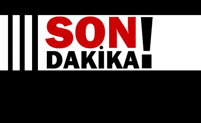 TSK ve MİT'ten büyük operasyon!
