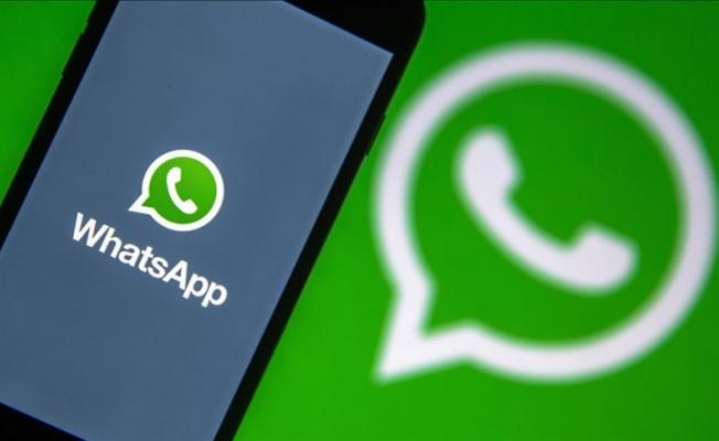 Whatsapp: Gizlilik sözleşmesi 15 Mayıs'a ertelendi
