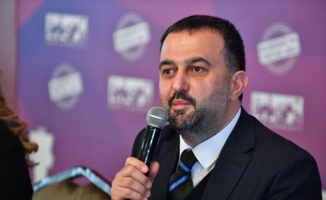 Ankara Kent Konseyi, kırsal kalkınma için toplandı