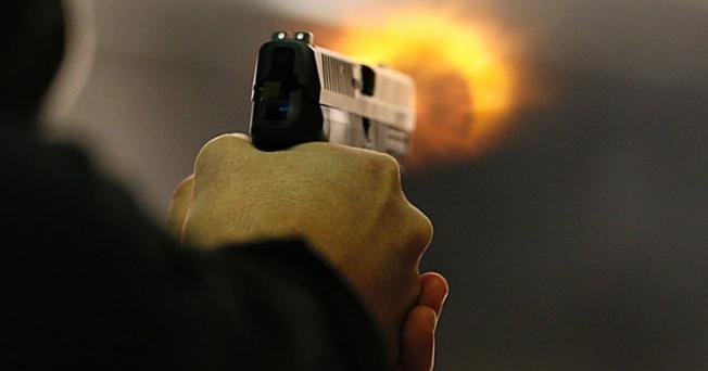 Ankara Sincan'da silahlı saldırıya uğrayan kişi öldü